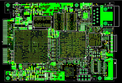 Swell Pcb Design Rochester Ny Elmgrove Technologies Wiring Digital Resources Funapmognl